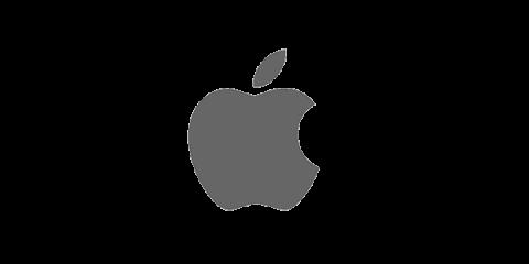 Apple Ch
