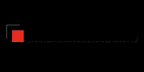 Csl Logo 1