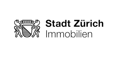 Stadtzuerich Logo 1