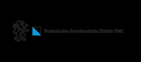 Logo TBZ Loewe Farbig